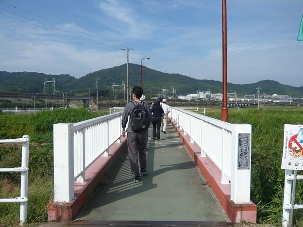 P1310073幸田町