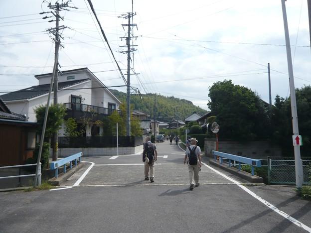 P1310113蘇美天神社へ