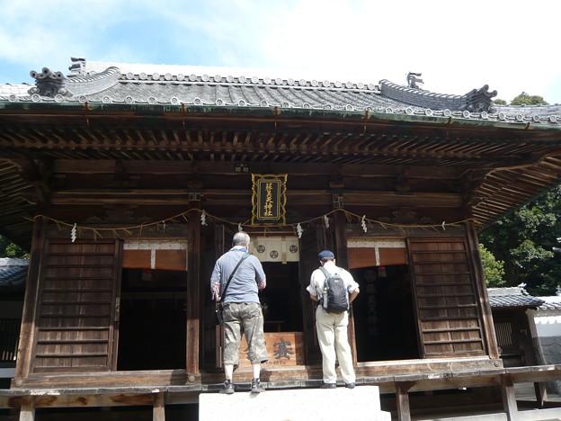 P1310119蘇美天神社