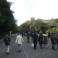 Photos: P1320608内宮