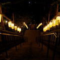 Photos: 一之宮神社(1)
