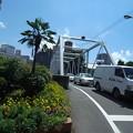 Photos: 20120904_131851
