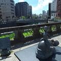 Photos: 20120904_133443