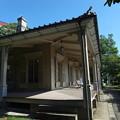 Photos: 20120904_152211