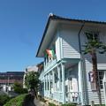 Photos: 20120904_152820