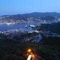 Photos: 20120904_190122