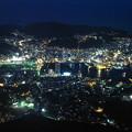 Photos: 20120904_191909