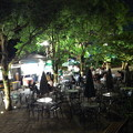 Photos: 20120904_202748