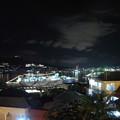 Photos: 20120904_211322