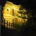 Photos: 20120904_214606