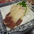 Photos: 20120904_222805