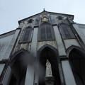 Photos: 20120905_083709