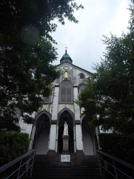 Photos: 20120905_085101