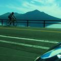 Photos: 20120907_130845