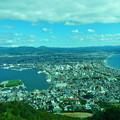 Photos: 20121007_105142
