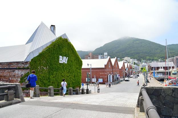 2013-06-30