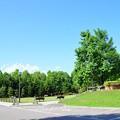 Photos: 2013-07-13