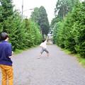 Photos: 2013-08-14