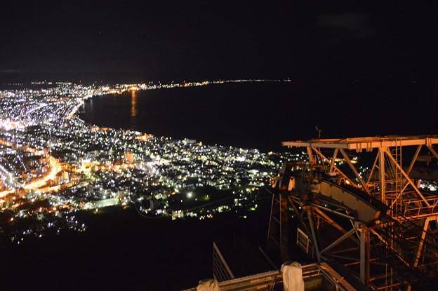 写真: 2013-09-01
