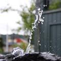 Photos: 2013-09-01