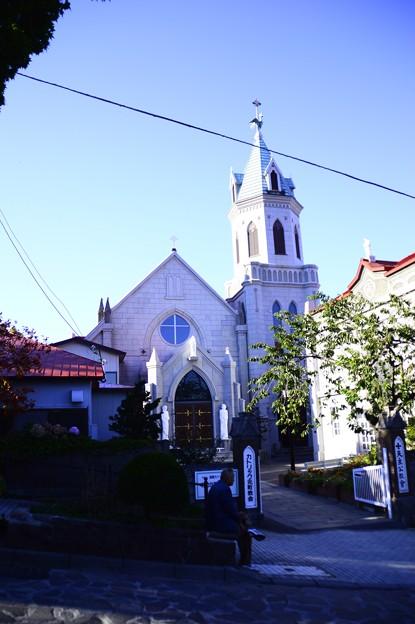 2013-10-19