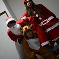 Photos: 2013-12-26