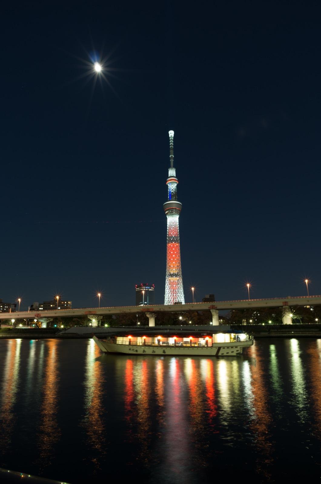 東京スカイツリー効果で880億見込んでた地元商店街が大爆死、何がこいつらを勘違いさせたのか?