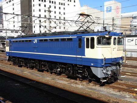 EF65-1115(八王子駅)2