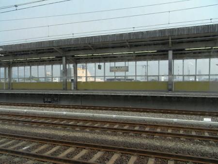 新富士駅3