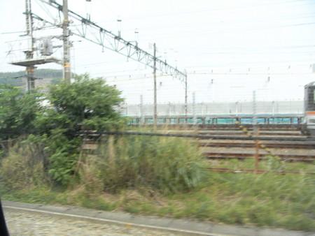 静岡駅界隈2