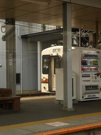 119系(豊川駅)