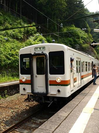 119系(小和田駅)3