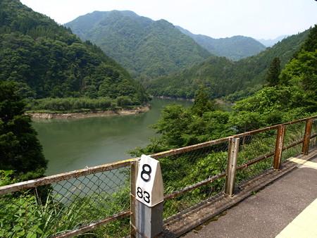 小和田駅1