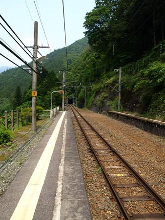 小和田駅5