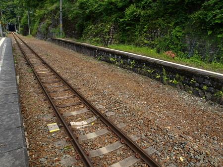 小和田駅6
