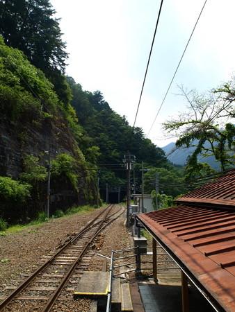 小和田駅21