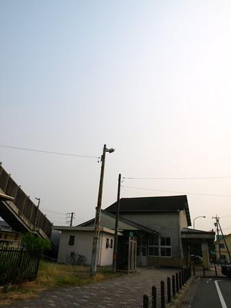 牛久保駅36
