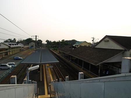 牛久保駅43