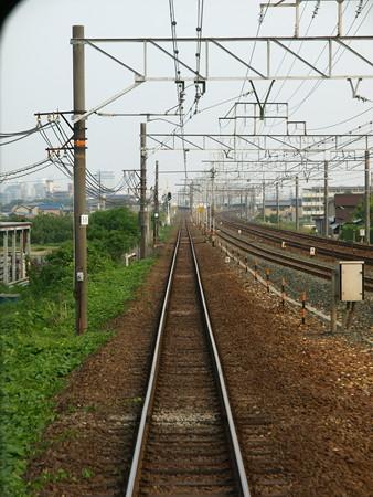 飯田線の車窓3