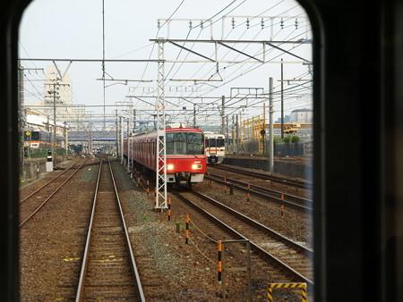 飯田線の車窓4