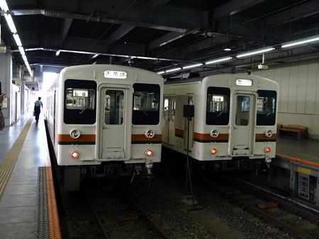 119系(豊橋駅)1