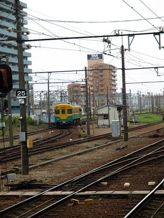 電鉄富山駅14