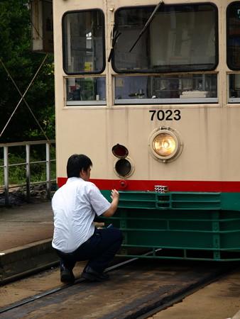 南富山駅21