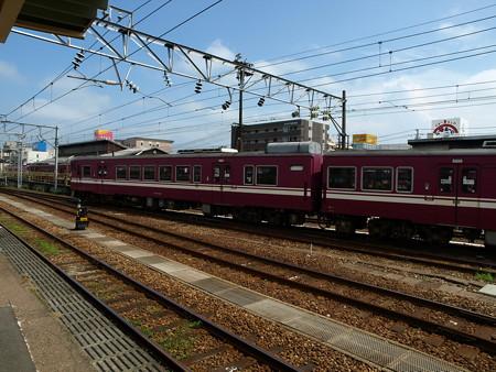 キハ47(高岡駅)19