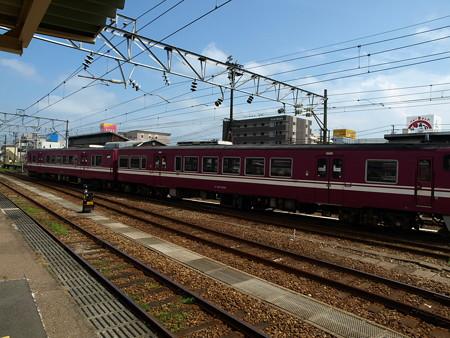 キハ47(高岡駅)24