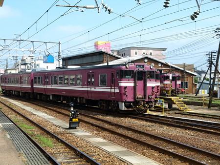 キハ47(高岡駅)31