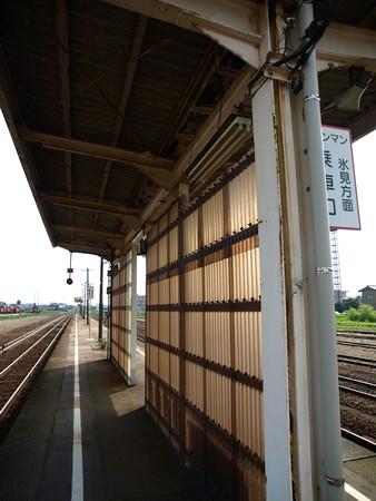 能町駅14