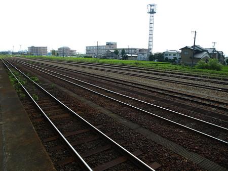 能町駅17
