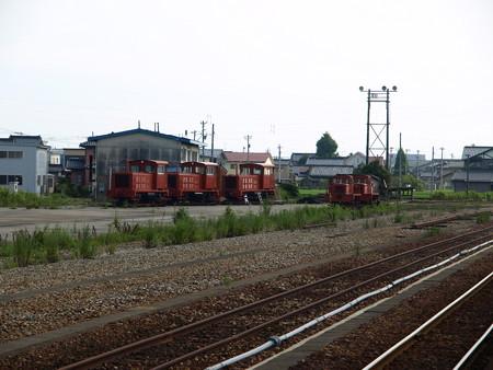 能町駅18