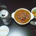 Photos: 晩酌なぅ